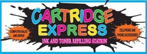CartridgeExpress-300x111