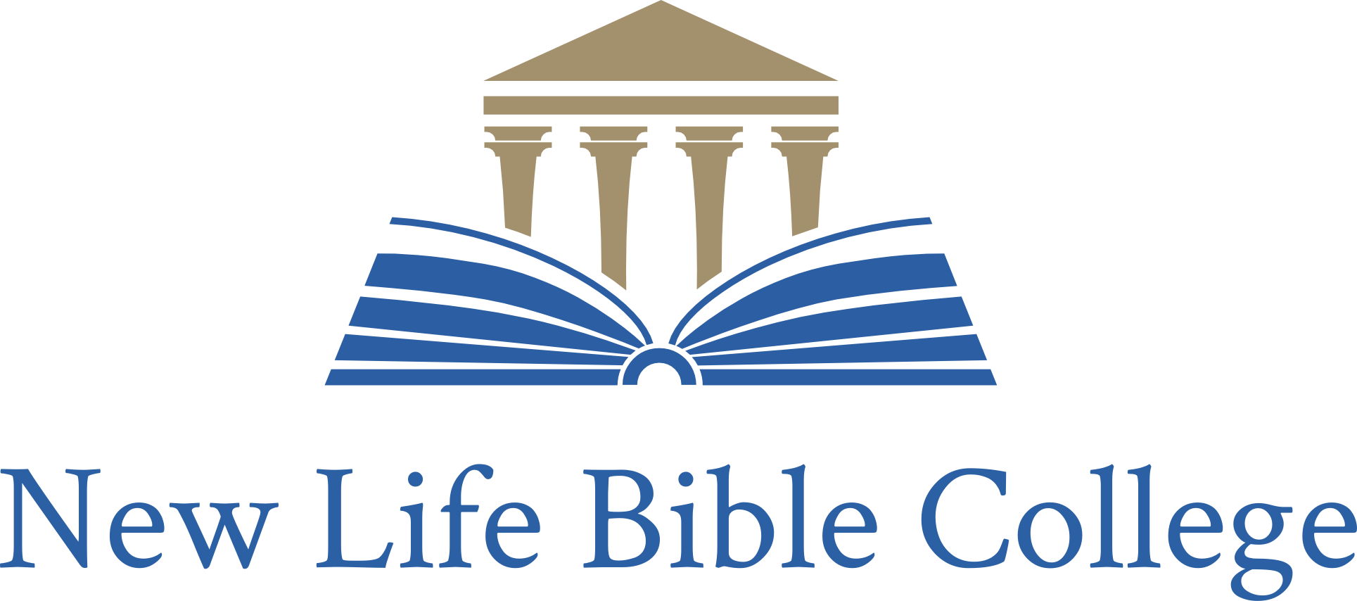 New Life Bible College and Seminary